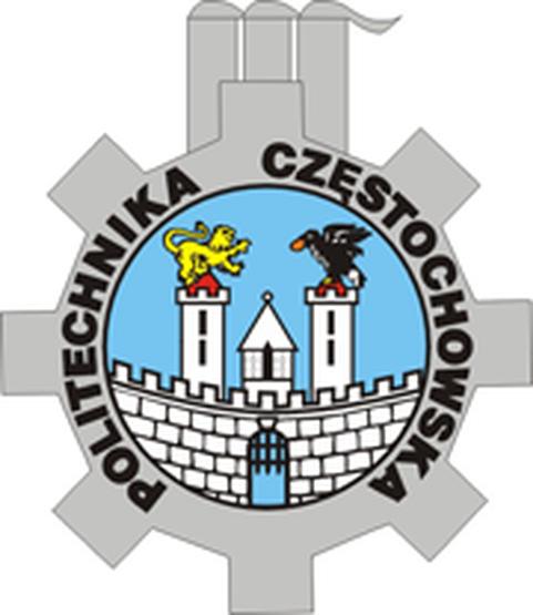 Technická univerzita v Czestochowej