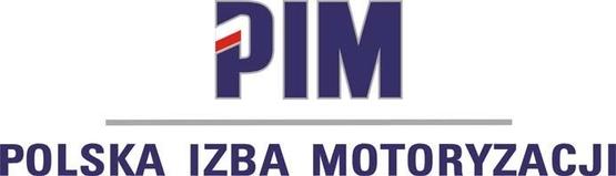 Poľská komora automobilového priemyslu (PIM)