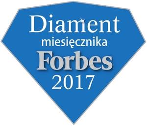 Forbes Diamonds 2017