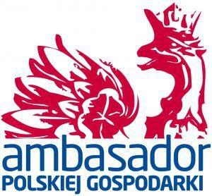 Veľvyslanec poľskej ekonomiky